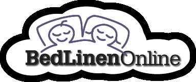 Bed Linen Online Australia